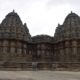 Journey through Hoysala Empire – 2