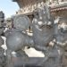 Journey through Hoysala Empire - 1