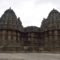 Journey through Hoysala Empire - 2