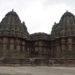Journey through Hoysala Empire - 2